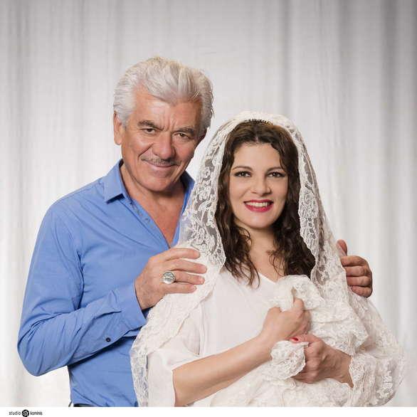 """""""Του Κουτρούλη ο γάμος"""" θα γίνει φέτος το καλοκαίρι!"""