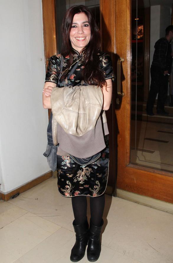 «Ταμάμ»: Δείτε ποια ηθοποιός θα αντικαταστήσει την Μαρία Λεκάκη (pic)
