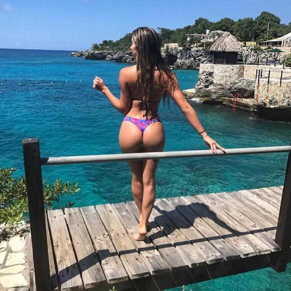 Bruna Rangel Lima nudes (66 fotos), foto Topless, Snapchat, lingerie 2015