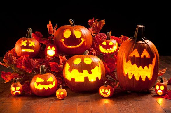 Σε ρυθμούς Halloween - Όλα τα parties που θα γίνουν στη Πάτρα!
