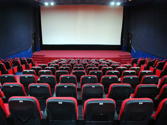 Τι θα δούμε από την Πέμπτη 10/11 στα Ster Cinemas Πάτρας; Πρόγραμμα & Περιγραφές!