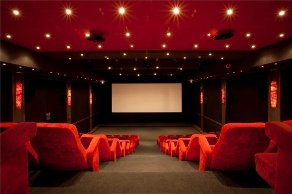 Τι θα δούμε από την Πέμπτη 01/12 στα Ster Cinemas Πάτρας; Πρόγραμμα & Περιγραφές!
