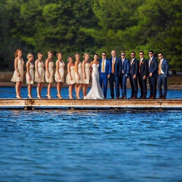Το μεγαλύτερο Wedding Show της χρονιάς!