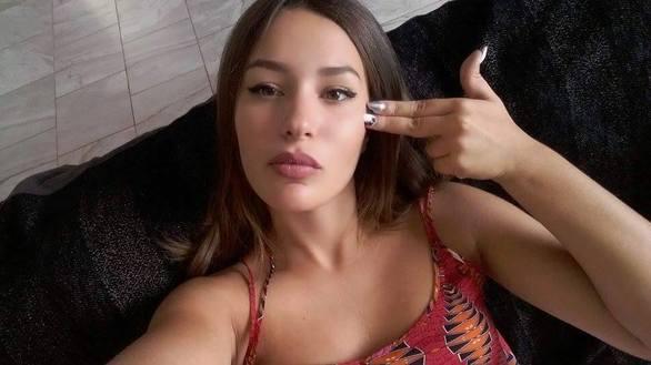 "H 18χρονη από την Πάτρα, που ""τρέλανε"" τους κριτές του The Voice με την φωνή της! (video)"