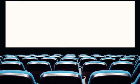 Τι θα δούμε από την Πέμπτη 22/12 στα Ster Cinemas Πάτρας; Πρόγραμμα & Περιγραφές!