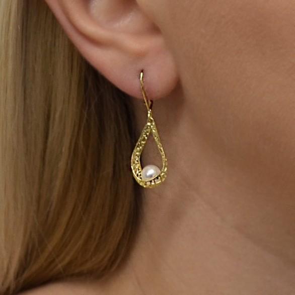 Κοσμήματα υψηλής αισθητικής στο Haritidis Jewelry!