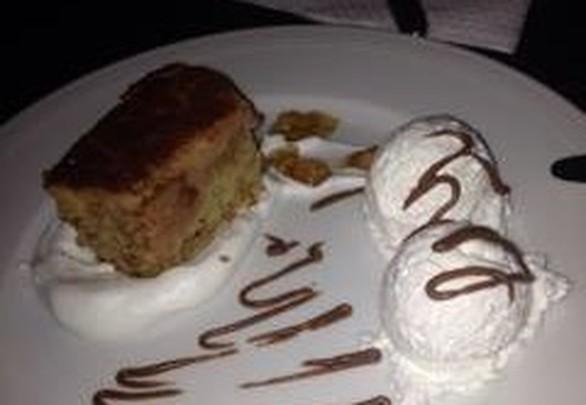 """Ο """"ΕΥΔΕΙΠΝΟΣ"""" δοκίμασε γαλλική κουζίνα στο """"La Brasserie de Patras"""""""