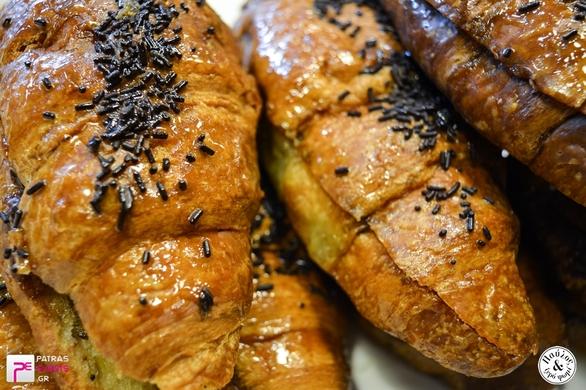 """Μαγεία εδεσμάτων στο """"Παύλος & Ξερό Ψωμί""""... με τις καλύτερες προσφορές!"""