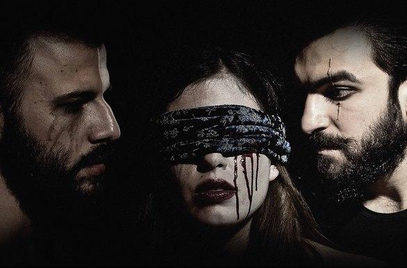 Οθέλλος: Ο Μαύρος της Βενετίας στο θέατρο Vault