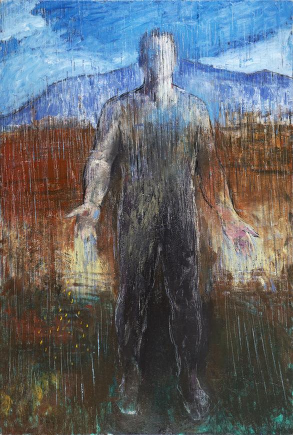 """Έκθεση """"Όψεις Πραγματικότητας"""" στην Δημοτική Πινακοθήκη Καλαμάτας «Α. Τάσσος»"""