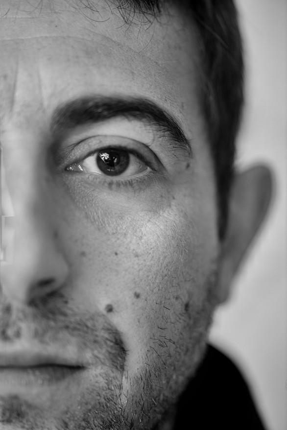 Ανδρέας Κατερινόπουλος, ο άνθρωπος με τις 28 απαντήσεις!