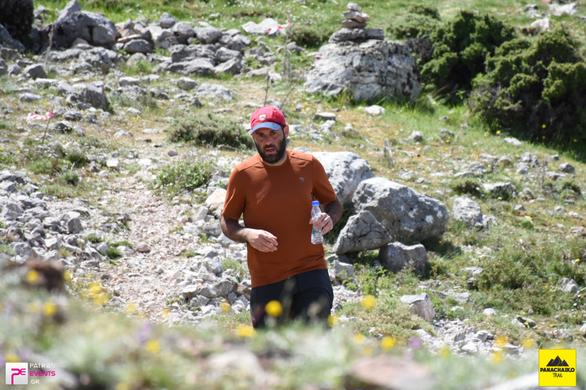 Παναχαικό Trail 07/05/17 Part 16/17