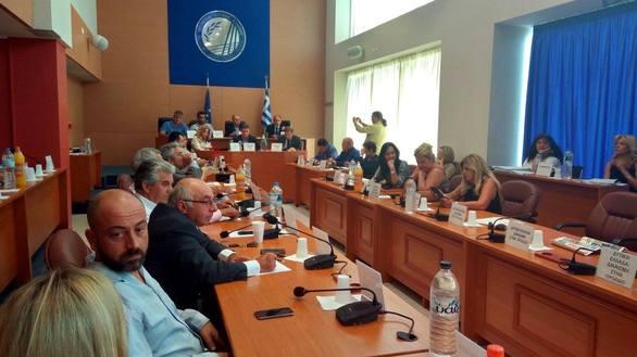 Αποτέλεσμα εικόνας για Προστατεύουμε τη στέγη κάθε οικογένειας – Η Περιφέρεια Δυτικής Ελλάδας μπαίνει μπροστά με δυναμικό τρόπο