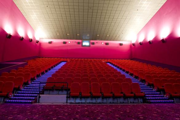 Τι θα δούμε από την Πέμπτη 03/08 στην Odeon entertainment Πάτρας; Πρόγραμμα & Περιγραφές!