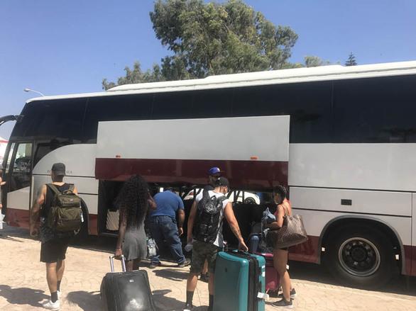 """Στην Κύπρο ο """"Mr Despacito"""", Luis Fonsi! (φωτο)"""
