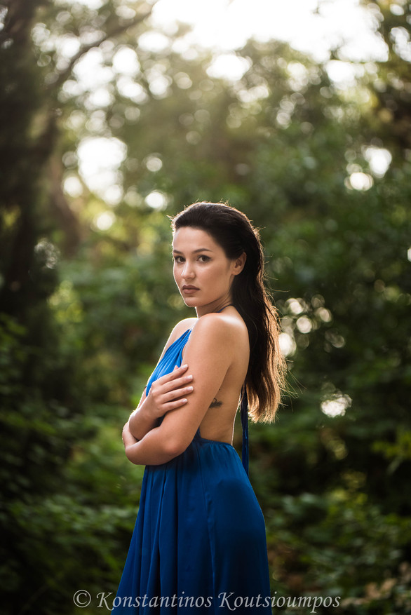 """Μαίρη Μητρούλια - Το κορίτσι που γνωρίσαμε μέσα από το The Voice, """"ανοίγει"""" την καρδιά του στο patrasevents.gr!"""
