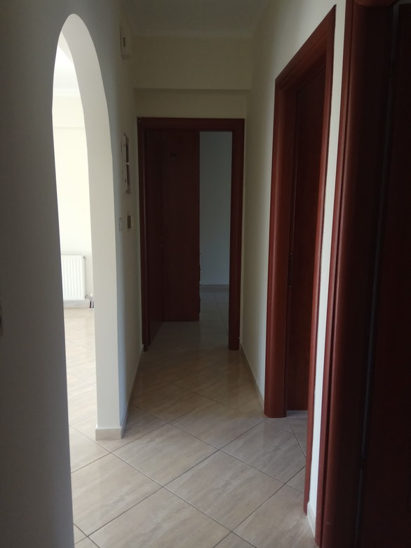 Πάτρα - Ενοικιάζεται πολυτελές διαμέρισμα με θέα την Αχάια Κλάους!