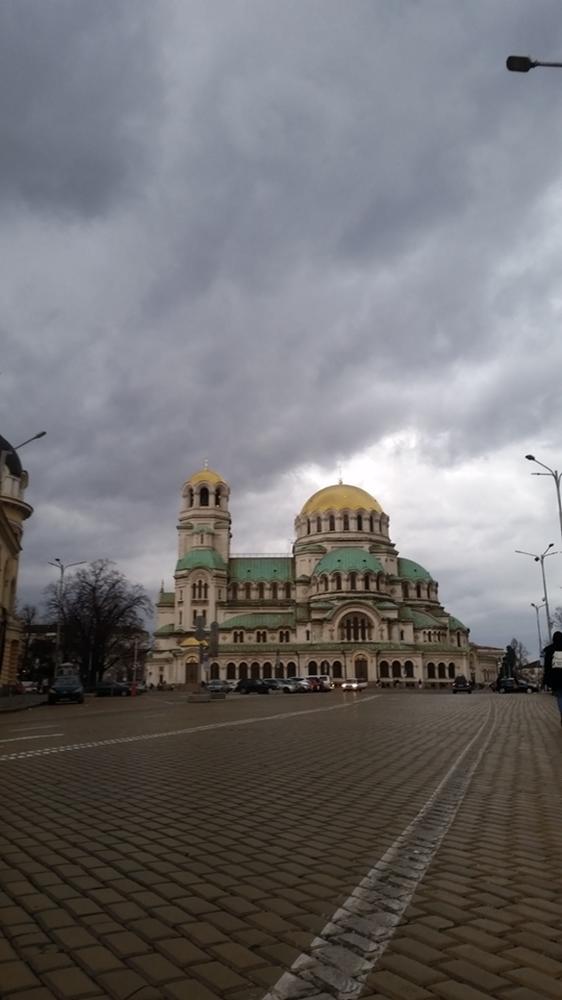 online dating Σόφια Βουλγαρία Ταχύτητα χρονολογίων στο Κιότο
