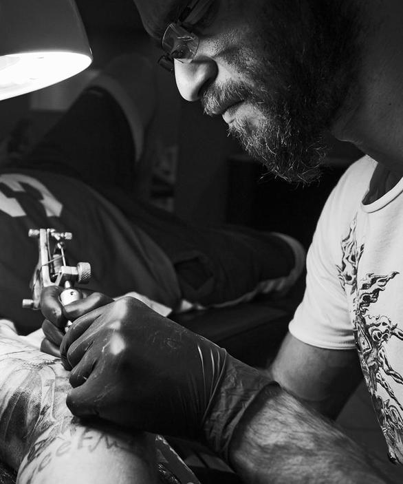 Σοκ στην Πάτρα για τον θάνατο του 31χρονου Κυριάκου Διαμαντιδάκη