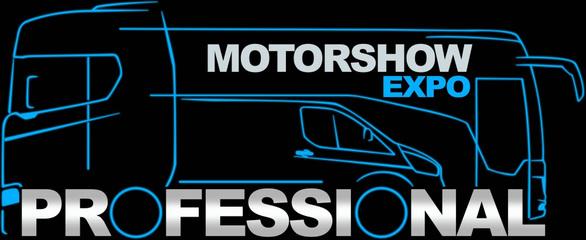 """Professional MotorShow Expo"" - Έρχεται για πρώτη φορά στην Πάτρα!"