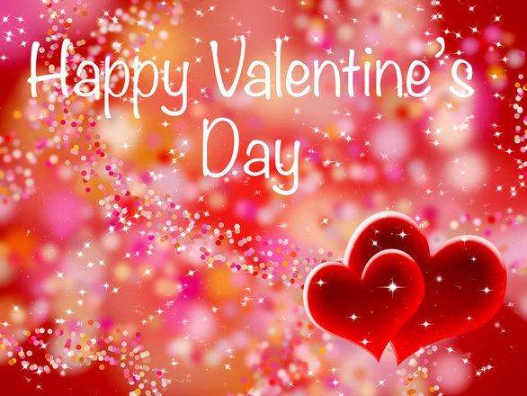 Ιδέες και προτάσεις για να περάσετε σούπερ την ημέρα των ερωτευμένων στην Πάτρα!