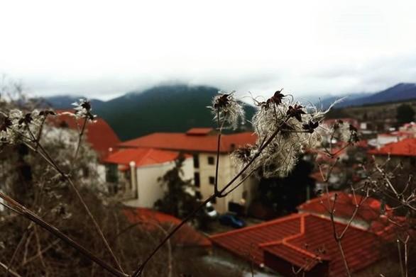 Μια πόλη με εξαιρετικές φυσικές ομορφιές μας περιμένει 3 ώρες από την Πάτρα! (pics)