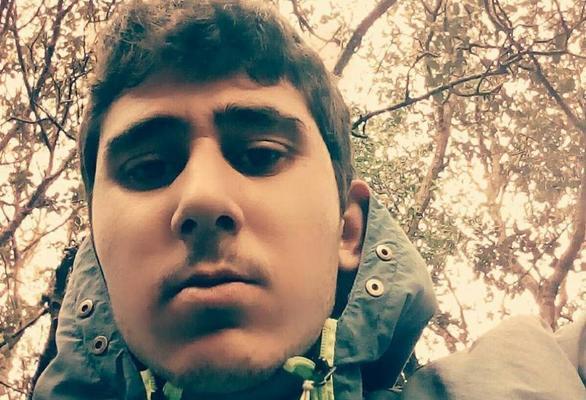 Μαύρο πέπλο στην Πάτρα - Θρηνεί 4 νέους ανθρώπους μέσα σε 6 μέρες!