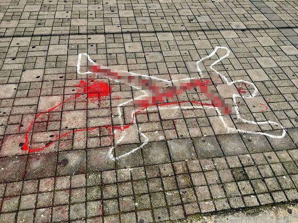"""Κι άλλο """"πτώμα"""" στο κέντρο της Πάτρας - Σε ποια γειτονιά το εντοπίσαμε;"""