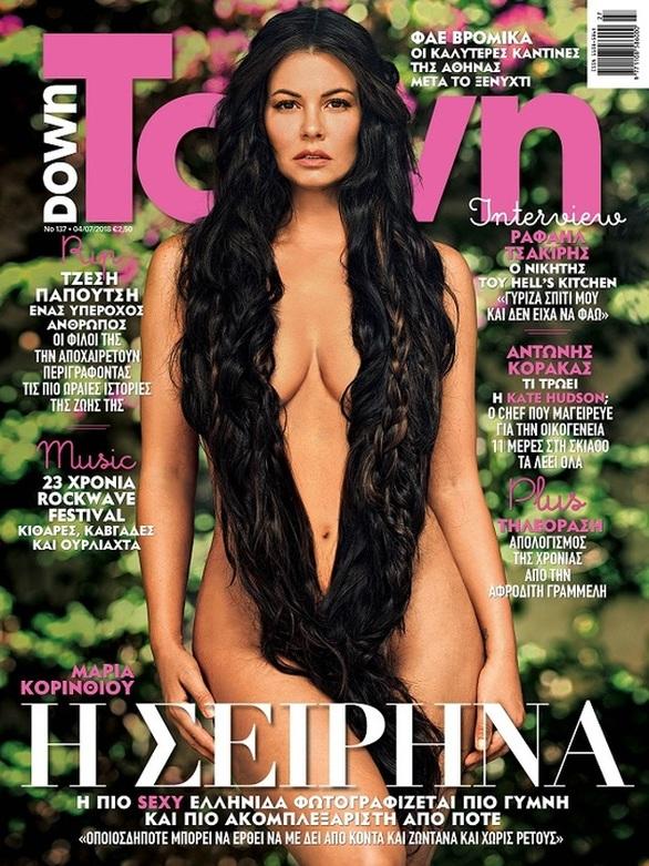 μαύρη οικογένεια σεξ φωτογραφίες Mia Ιζαμπέλα μεγάλο καβλί