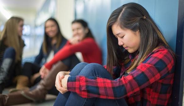 Πάτρα: Πώς τα σχολεία, εκπαιδευτές και γονείς, μπορούν να αντιμετωπίσουν το bullying;