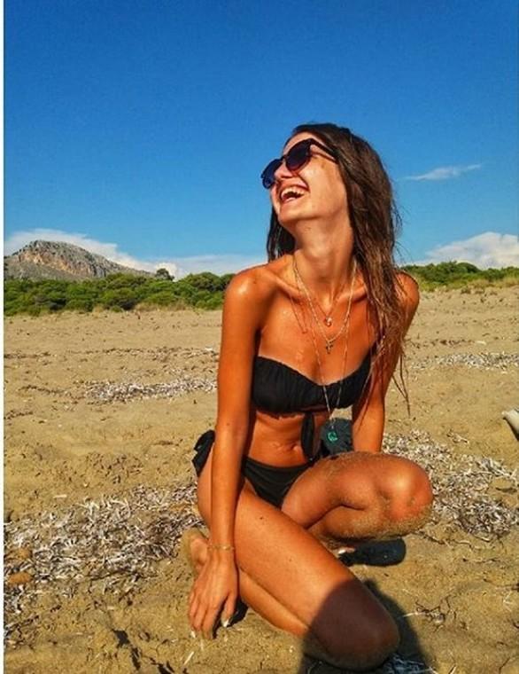 """Αυτό το καλοκαίρι """"παρέλασαν"""" κορμιά στις παραλίες γύρω από την Πάτρα (pics)"""