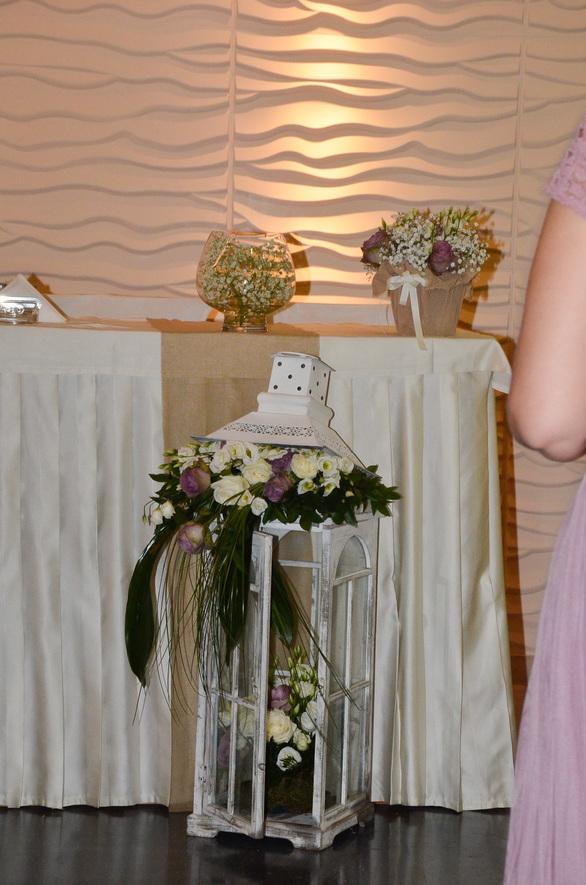 """""""Μινόρε"""" - Γαμήλιο party σε ένα χώρο ιδανικό! (φωτο)"""
