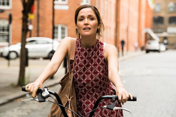 «Η Τζούλιετ, Γυμνή» - Έρχεται στους κινηματογράφους η indie κομεντί της χρονιάς! (video)