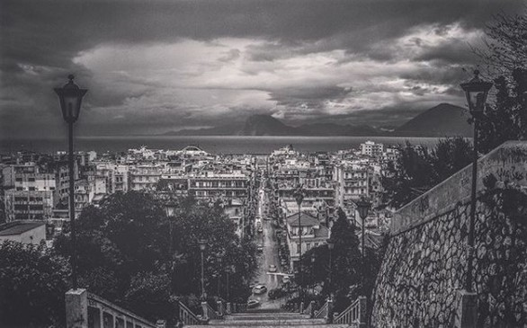 Φωτο - hlias_kassaras