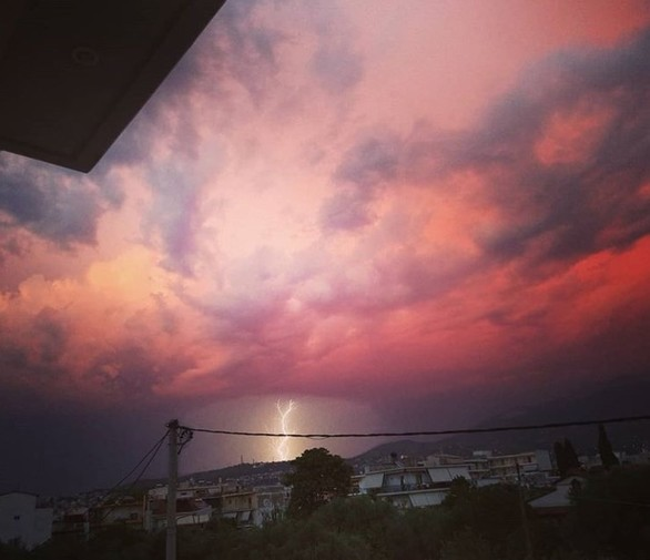 φωτο - alexandros_bakas