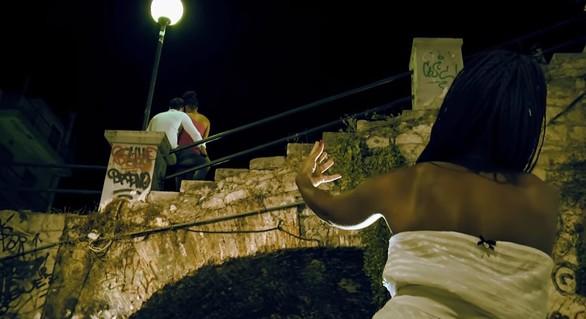 """Η Ηφαίστου της Πάτρας έγινε... Αβάνα! - Το νέο single των Cubaneros μας """"ταξιδεύει"""" (pics+video)"""