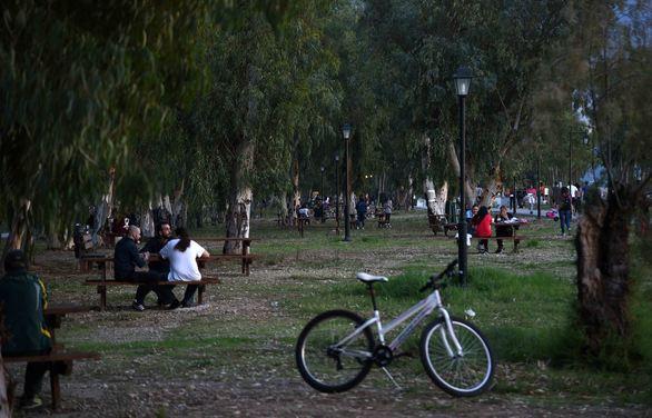Καλώς ήρθατε στο Νότιο Πάρκο! (φωτο)