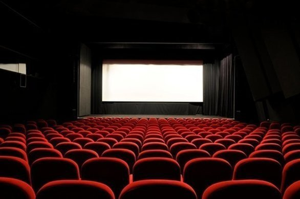 Τι θα δούμε από την Πέμπτη 18/10 στην Odeon Entertainment Πάτρας - Πρόγραμμα & Περιγραφές!