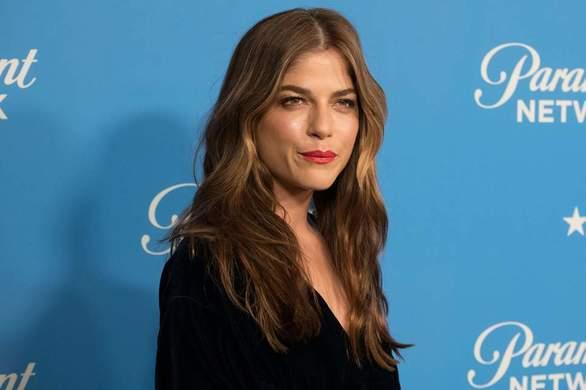 Διάσημη ηθοποιός αποκάλυψε ότι πάσχει από σκλήρυνση κατά πλάκας