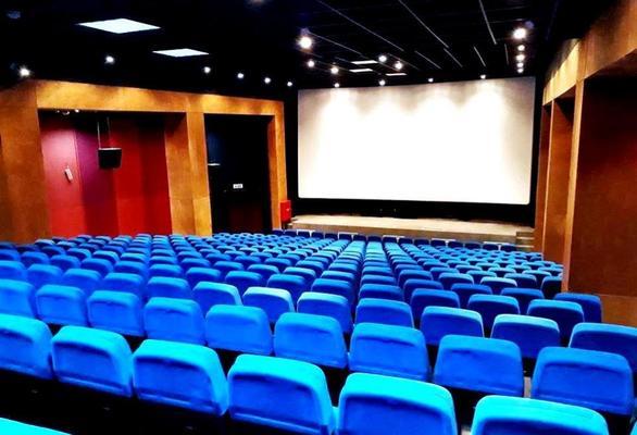 Έξι ενδιαφέρουσες ταινίες που θα προβληθούν το Νοέμβριο στις πατρινές αίθουσες!
