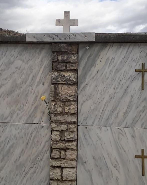 Πατρινή περιγράφει τις στιγμές που έζησε στα χωριά της Βόρειας Ηπείρου (pics)