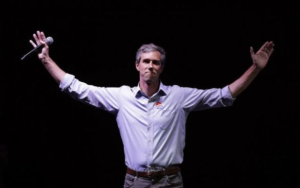 Οι μεγάλοι νικητές στις ενδιάμεσες εκλογές στις ΗΠΑ!