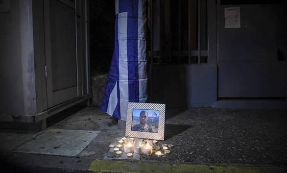"""Πάνω από 100 άτομα θα ταξιδέψουν από την Πάτρα στους Βουλιαράτες για το """"αντίο"""" στον Κατσίφα"""
