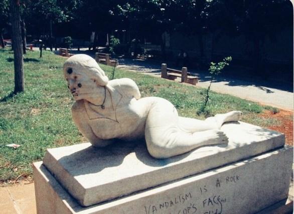 Το μήνυμα του Χρήστου Μάστορα για το θάνατο του Κωνσταντίνου Κατσίφα!