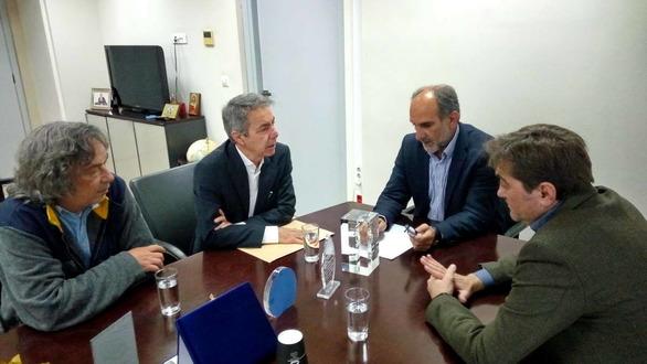 Δυτική Ελλάδα: H αγροτική παραγωγή στη Συνάντηση Εργασίας του Rur@l SMEs (vids)