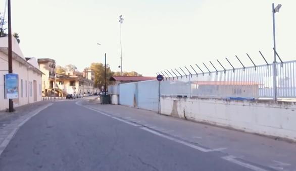 Το Αίγιο είναι μία υπέροχη πόλη! - Η παραλιακή της ζώνη, το αποδεικνύει (pics+video)