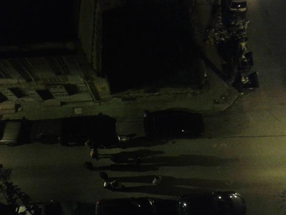 Πάτρα: Γυναίκα ξεσήκωσε με το διαπεραστικό της κλάμα μια γειτονιά στο πόδι!
