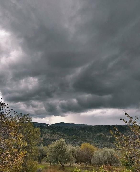 φωτο - jorge_amaxas