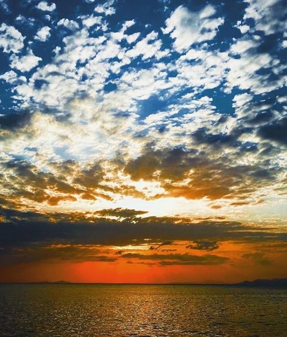 φωτο - anastasia__di