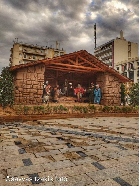 Σάββας Τζάκης: Ο Αθηναίος που βγάζει φωτογραφίες για να προβάλλει τις ομορφιές της Πάτρας!